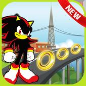 Les Aventures de Shadow Sonic 1.0