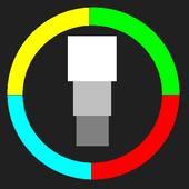 Square Color Switch 1.2.2