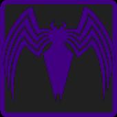 Venomo's Revenge 1.3.1