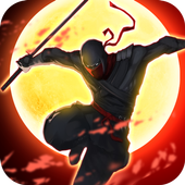 Shadow Warrior 2 : Glory Kingdom Fight 1.0