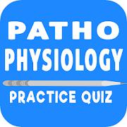 Pathophysiology Quiz 3.0