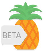 Pineapple - Icon Pack 2.6