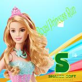 Royal Princess Run 2 1.0