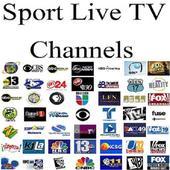 Sport Live TV Channels 0.0.1