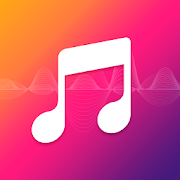 Avee Music Player (Pro) 1 2 83 APK Download - Android Music