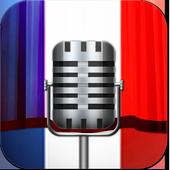 English To French Translator english