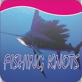 Fishing Knots 1.0