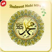 NABI invocation MP3 OFFLINE 1.0