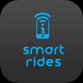 Smart Rides Guyana 1.1