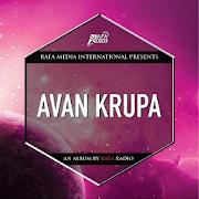Avan Krupa (അവന് കൃപ) 3.1