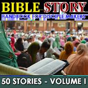 Bible Story Handbook 1.3