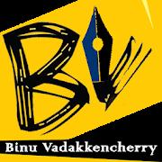 Binu Vadakkencherry 2.20.1