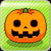 Hop Pumpkin 1.0.1