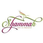 Shammah Shammah Version 1.0
