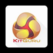 KitGuru - Tech News 1.2