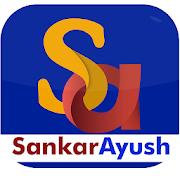 SankarAyush 9.0
