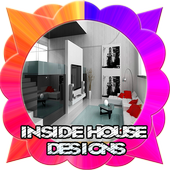 Inside House Designs 3.3