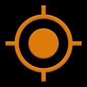 Teleport 0.7.1.1