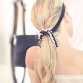 Girls Hair Style 1.7