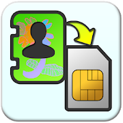 Copy to SIM Card 1.51