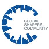 Shape Sustainability