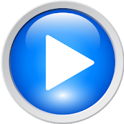 Simple Audio Player 1.02