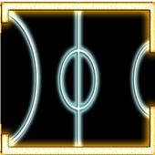 Solitary Glow Hockey 1.0.2