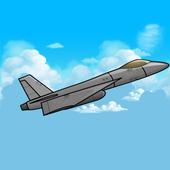 The Sprite Jet 1.1