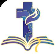 GVMC CHURCH 2.5.21