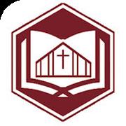 Landmark Baptist Church 2.5.5