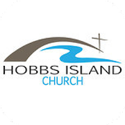 Hobbs Island Church 2.5.5