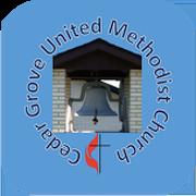 Cedar Grove United Methodist