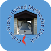 Cedar Grove United Methodist 2.5.5