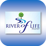 River of Life Church -Raleigh 2.5.5