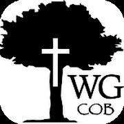 Wakemans Grove COB 2.5.4