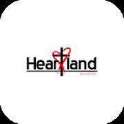 Heartland Nazarene 2.5.4