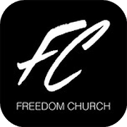Billings Freedom Church 2.5.5