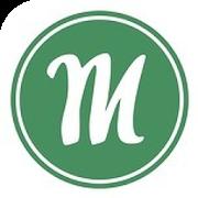 MISION CRISTIANA MARANATHA 2.5.5