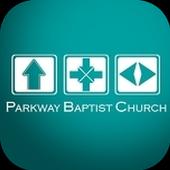 Parkway Baptist Church Tupelo 2.8.1