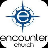 Encounter Church App 2.5.5