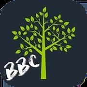 Beulah Baptist Dadeville 2.5.5