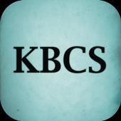 KBC - Singapore 1.8.3