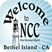 New Covenant Bethel Island 2.5.5