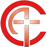 Cherry Avenue Christian Church