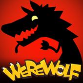 Werewolf 1.4.9