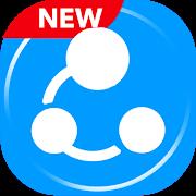SHARE Go : File Transfer & Share App 2.49