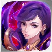 Dark Legend - 3D RPG Hero Game 1.0