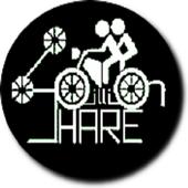 SharePillion 2.0