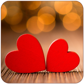 Heart and Love Images 1.2