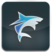 Shark Download : for Facebook , Instagram and more 1.2.0